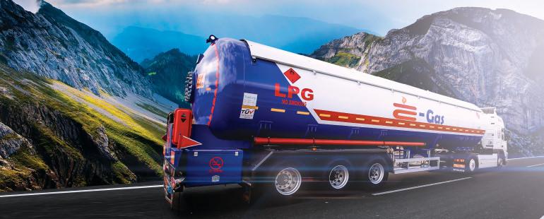 Lp-gas-tanks-for-sale-2