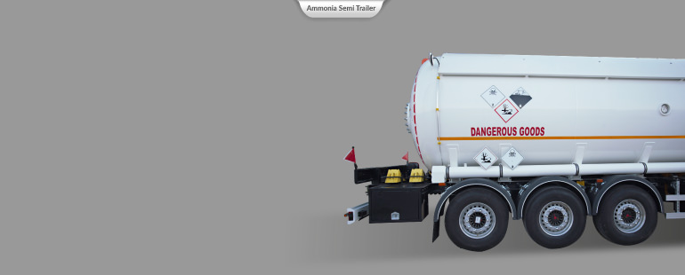 ammonia-trailer-2