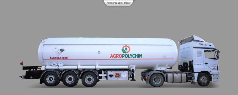 ammonia-trailer