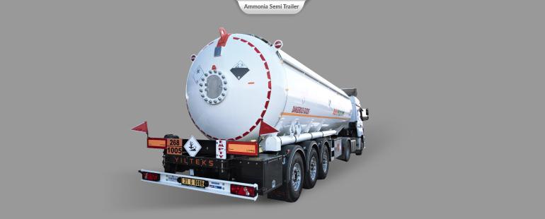 ammonia-transport-tanks