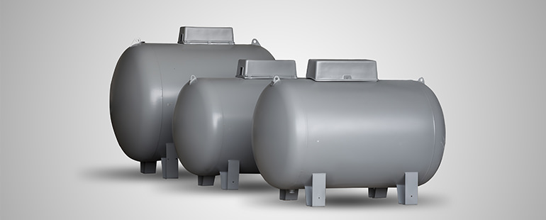 domestic-lpg-tanks-3