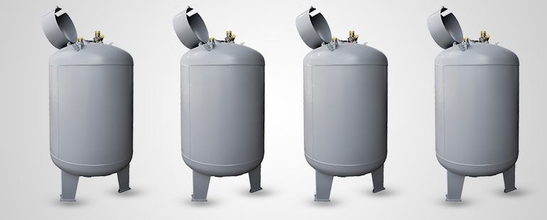 domestic-lpg-tanks