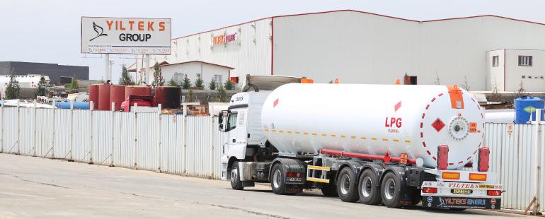 lpg-semi-tanker