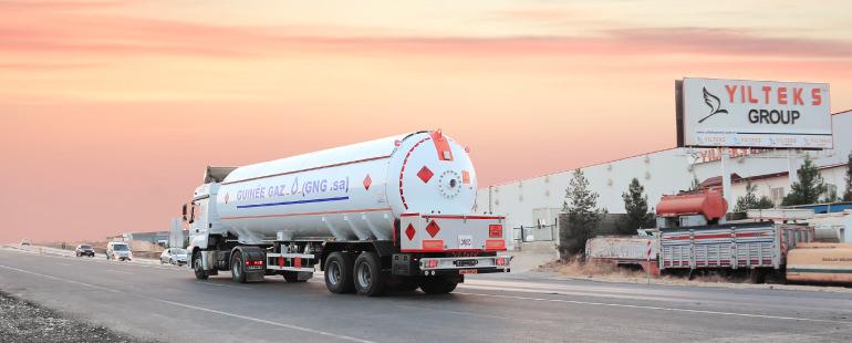 lpg-semi-trailer-4