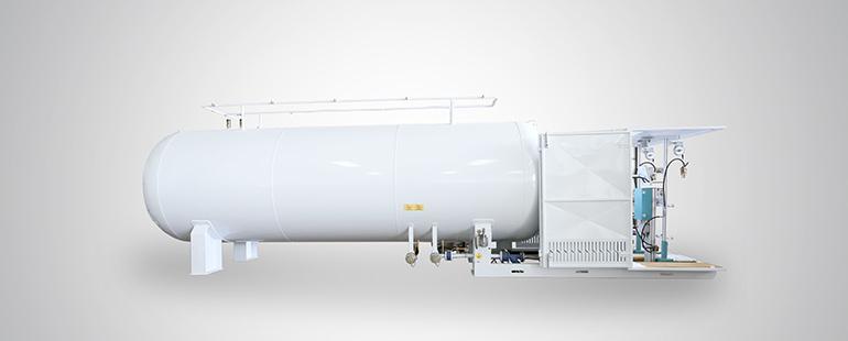 lpg-skid-system2