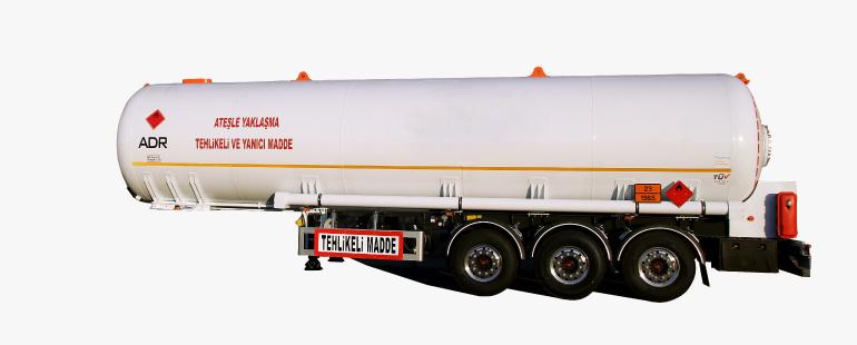 lpg-transport-tank-8