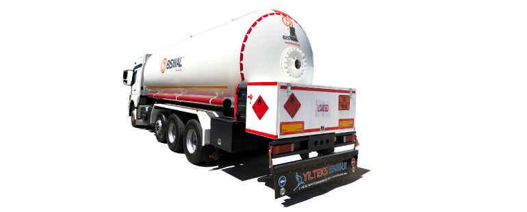 lpg_bobtail_tankers