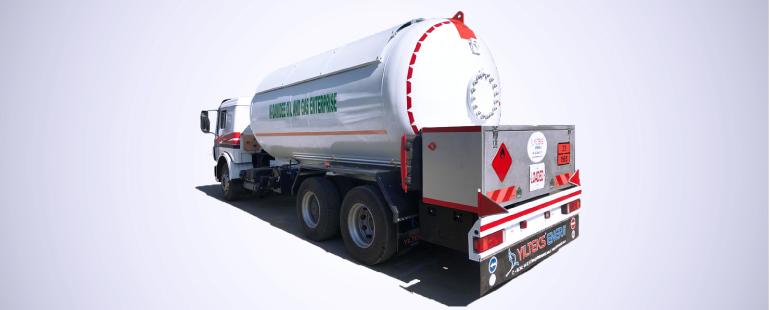 lpg_bobtail_tankers_1