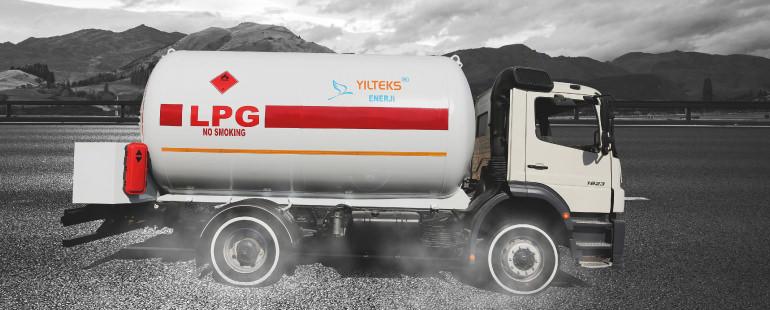 lpg_bobtail_tankers_5