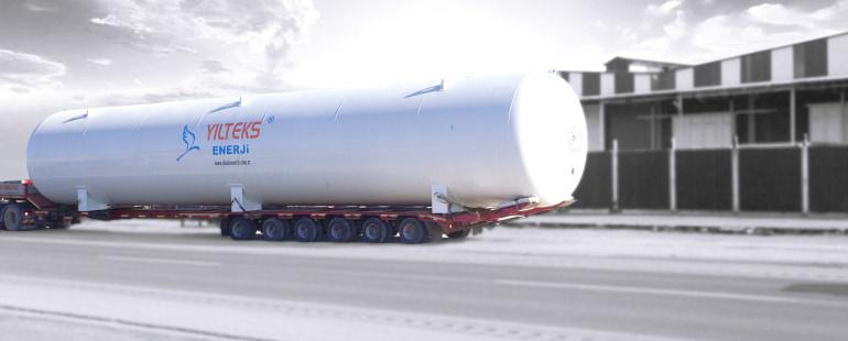 lpg_industrial_storage_tanks