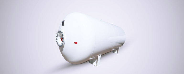 lpg_industrial_storage_tanks_3