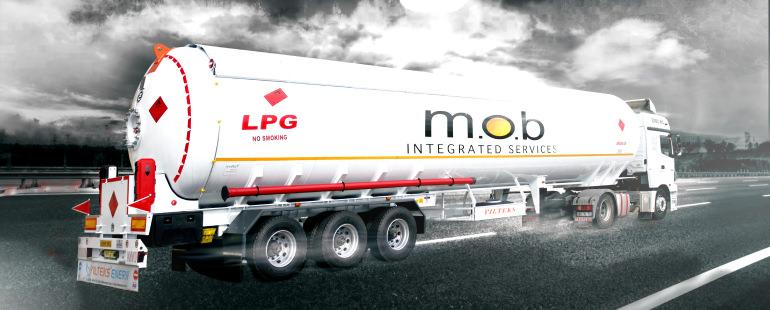 lpg_semi_trailers