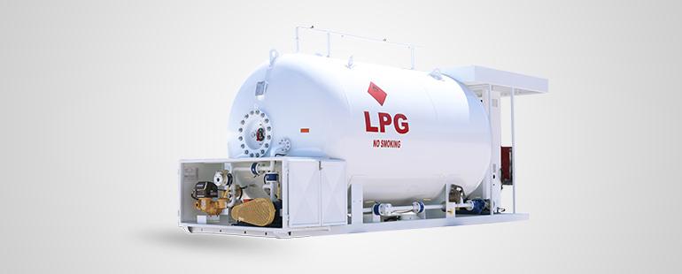 skid-system-lpg-station