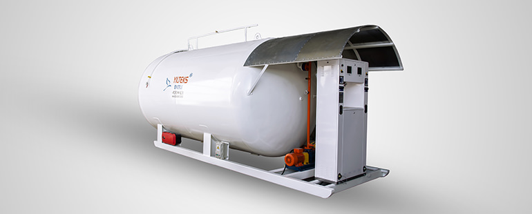 skid-systems-2