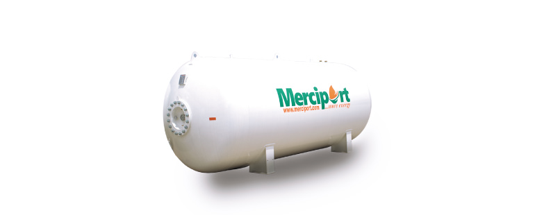 storage-lpg-tanks