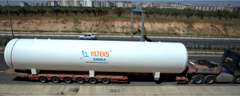 storage-lpg-tanks.jpg-2