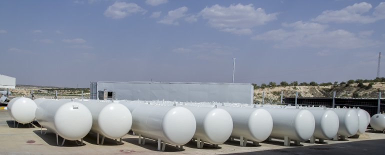 storage-lpg-tanks.jpg-7